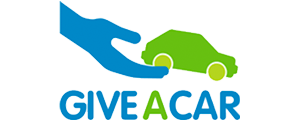 partner giveacar