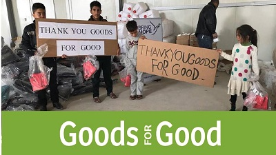 Goods for Good 400px