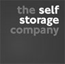 Self Storage is one of our industry donors